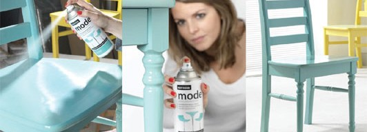 RUST-OLEUM New Products Spring 2013
