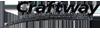 Craftway-Logo