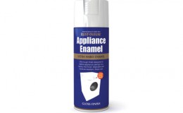 Appliance_Enamel
