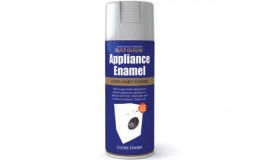 Appliance_Enamel2