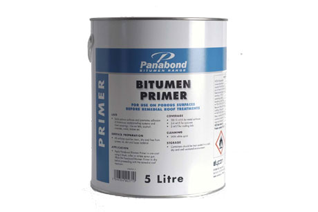 Categories Bitumen & Roofing Archive | Dycon | Irelands Leading