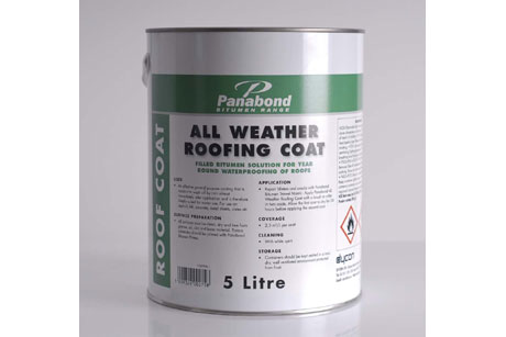 all-weather-roofing-coat