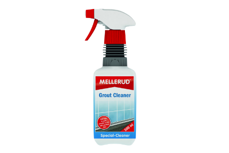 Mellerud Grout Cleaner