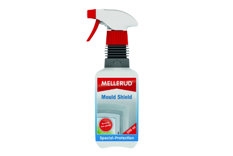 Mellerud Mould Shield