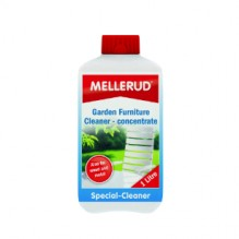 Mellerud Garden Furniture Cleaner concentrate