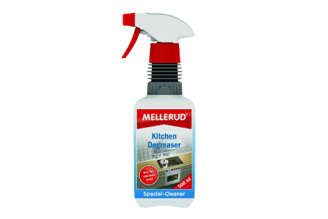 Mellerud Kitchen Degreaser