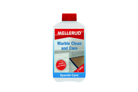 Mellerud Marble Clean & Care