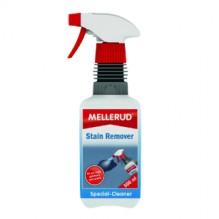 Mellerud Stain Remover