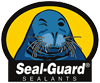 sure_seal_logo