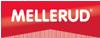 mellerud-logo